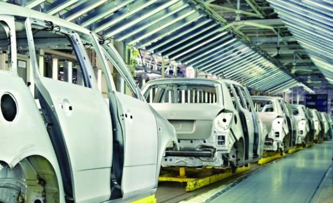 Renault, Nissan ve Mitsubishi ortaklığı devam edecek
