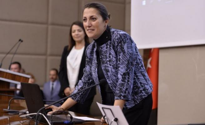 Ticaretin en kolay ve güvenilir adresi Türkiye