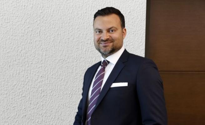 Türk Telekom internette sınırları kaldırıyor