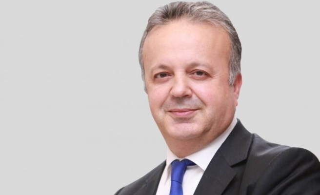 Türkiye İhracatçılar Meclisi (TİM) Başkanı İsmail Gülle'nin ihracat gündemi…