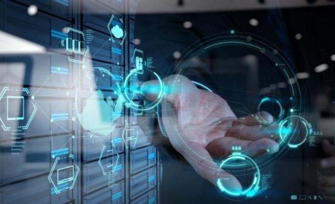 Cisco'nun yeni çözümü, Bulut'taki riski azaltıyor