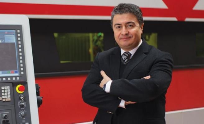 Denser: Fanuc'un tüm ürünlerini kullanan Türkiye'deki tek imalatçıyız