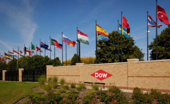Dow, doğanın korunması için maddi ve manevi desteğini artıracak