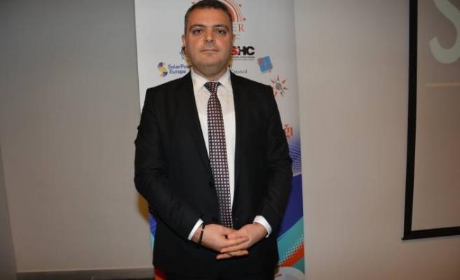 Makelsan'ın enerji depolama çözümleri