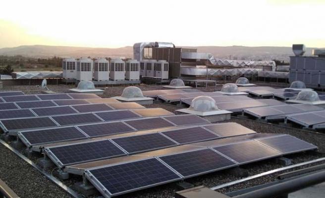 Garanti Bankası enerjiye ilk adımını attı