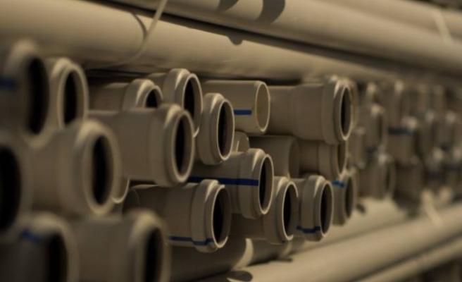 GF Hakan Plastik'de Enerji Verimliliği