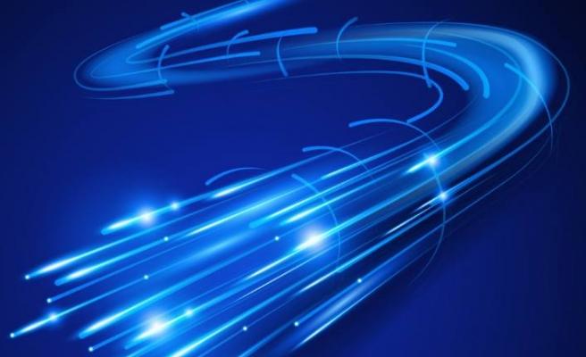 Huawei Türkiye'den 600 megabit veri hızı testi