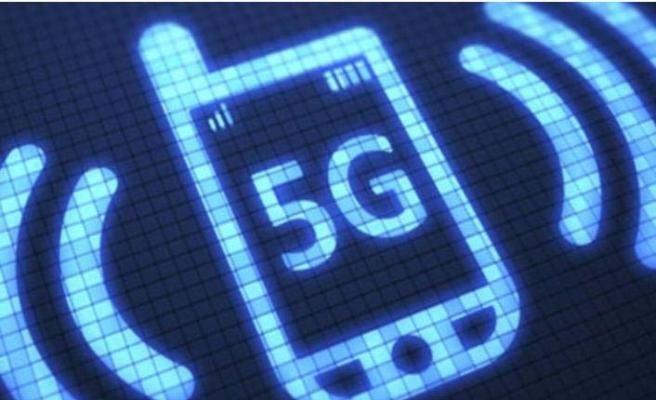 Huawei'den sonra, 5G çalışmaları gizleniyor