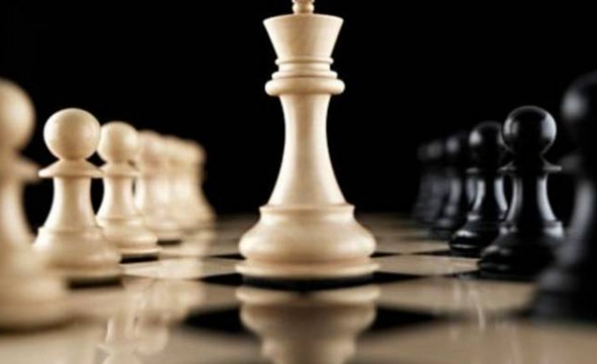 Lojistikçiler, satrançta yarışacak