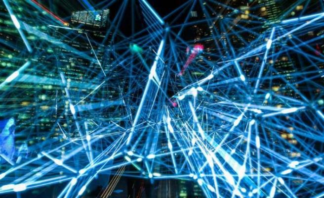 Radore, veri merkezi sektöründe 2019 öngörülerini paylaştı