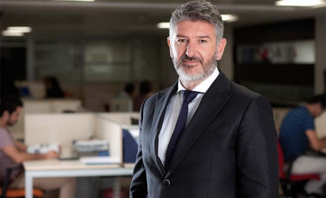 TİAD Başkanı Hakan Aydoğdu'nun iş gündemi…