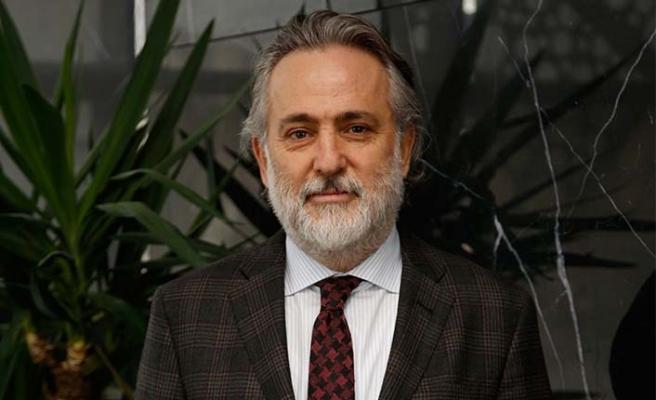 Tona Yapı ve Safe İnşaat İcra Kurulu Başkanı İlhan Erdal'ın iş gündemi…