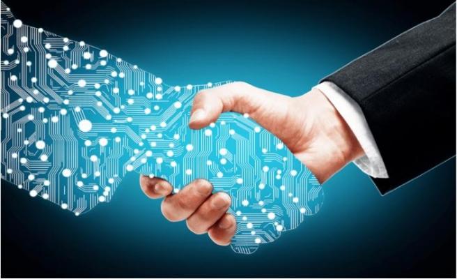 TÜBİTAK: Rekabeti gücünün anahtarı, işbirliği