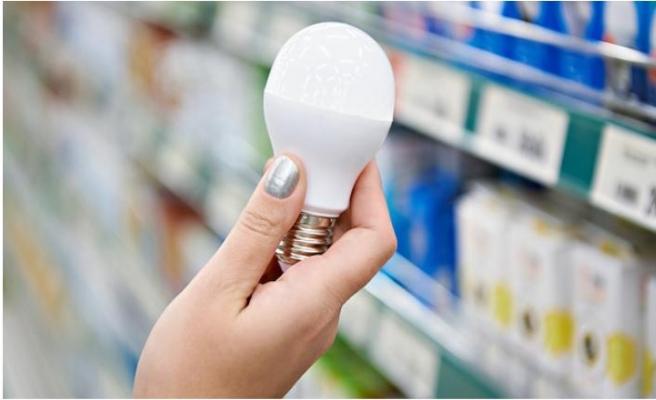 CK Enerji'den elektrik tasarrufunun reçetesi
