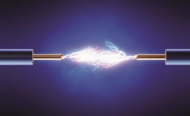 Elektrik arızaları için koruyucu cihaz kullanımı