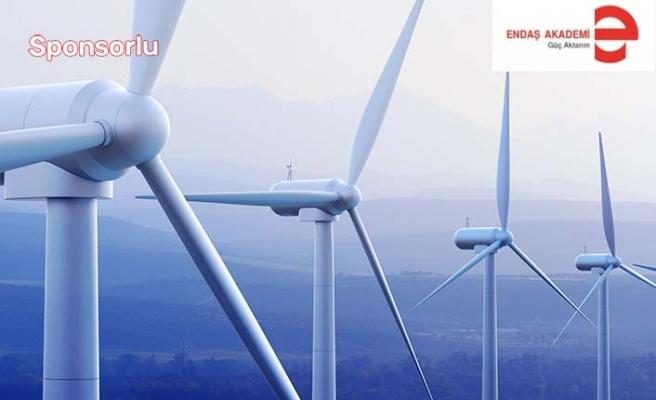 Enerji sektöründe güç aktarım ürün seçimi