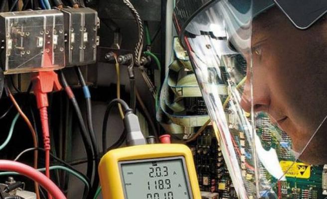 Enervis, üreticilere zorunlu enerji etüdünü hatırlatıyor