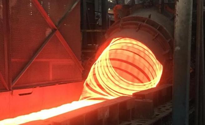 EST, üretim yönetimi çözümleriyle bu sektörlere odaklanacak
