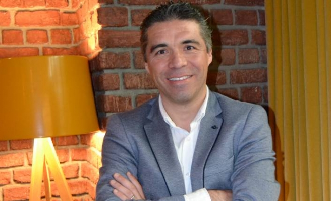ICC'den 'Endüstriyel Ethernet' pazarı için yeni işbirliği