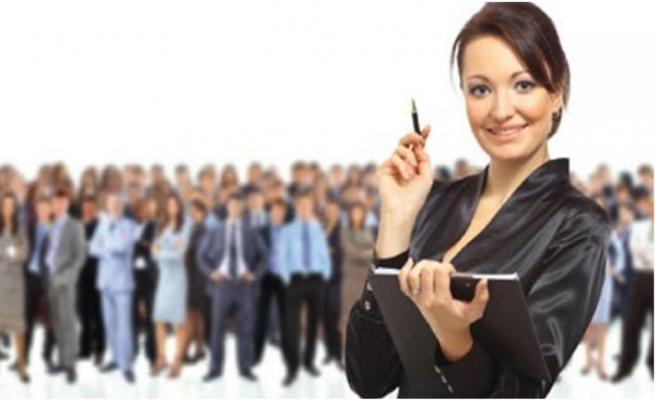 Kadın girişimciliğinde, TÜBİTAK KADEM işbirliği
