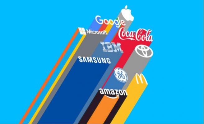 MÜSİAD: Global markalar geliyor