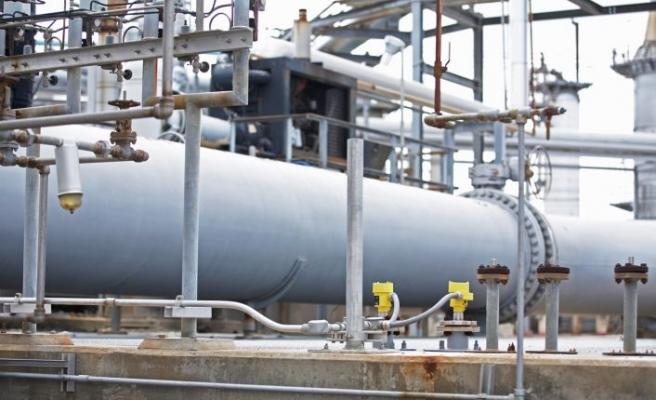 Petrol sahalarında güvenilir ölçüm