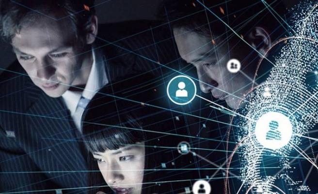 Schneider Electric, IT güç sistemlerine yenilikçi çözümler sunuyor