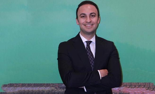 Schneider Electric'e Yeni Dijital Dönüşüm Direktörü