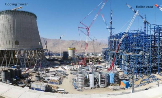 Univera Kurumsal Teknoloji Çözümleri'nden Enerjisa'ya özel proje