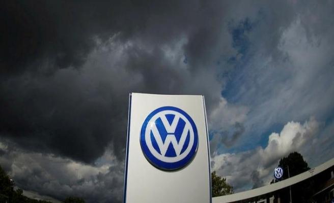 Volkswagen, elektrik tedarikçisi oluyor