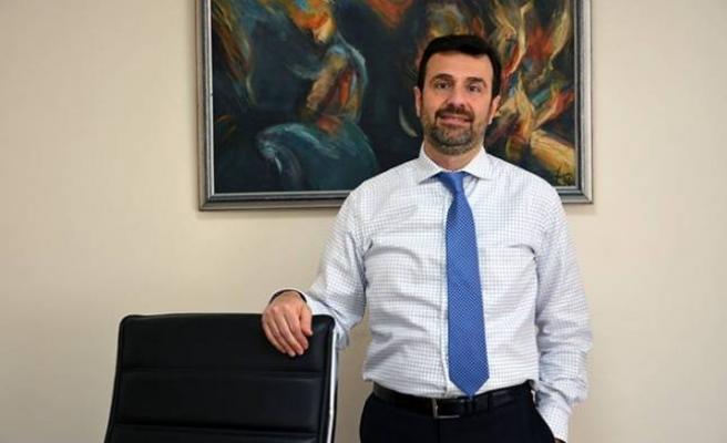 Yaptığı Yatırımlarla Türkiye'de Öncü Üretim Üslerinden Biri Haline Dönüştü
