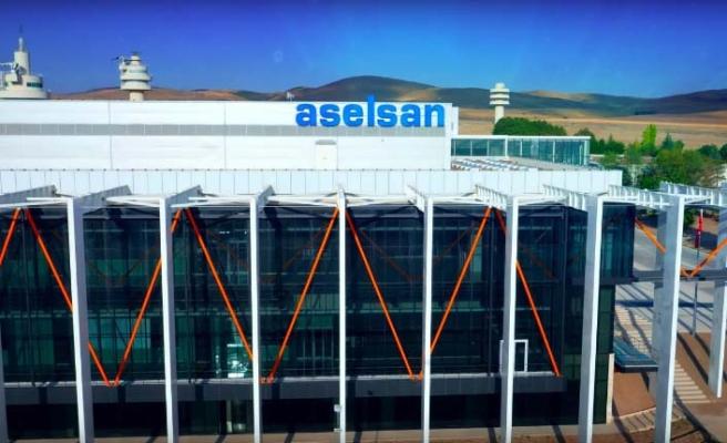 Aselsan, 2 bin sanayiciyle bir araya gelecek