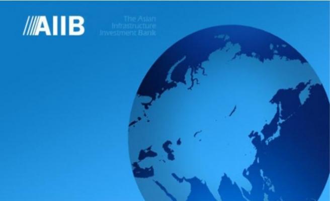 Asya Altyapı Yatırım'dan 1.4 milyarlıkyatırım