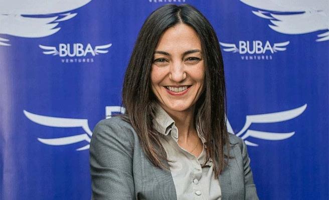 BUBA Ventures Yöneticilerinden Neda Soydan'ın iş gündemi…