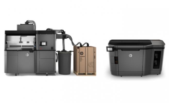 Form Makina'nın 3D printer iş birliği sektöre fayda sağlayacak