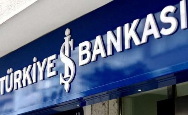 İş Bankası, Google Asistan'a entegre ilk Türk bankası oldu