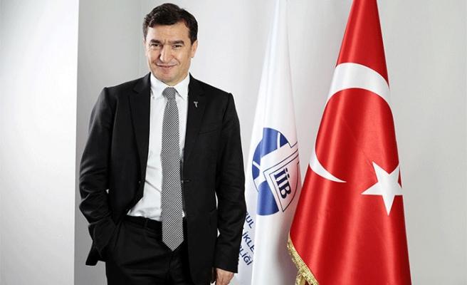 Mobilya Dernekleri Federasyonu (MOSFED) Başkanı Ahmet Güleç'in iş gündemi…
