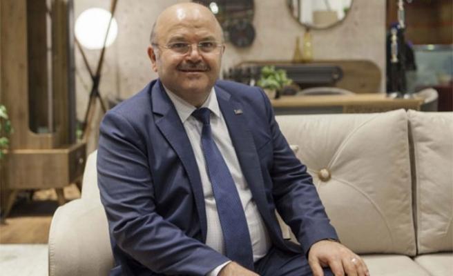 MOSDER'e yeni Yönetim Kurulu Başkanı seçildi…