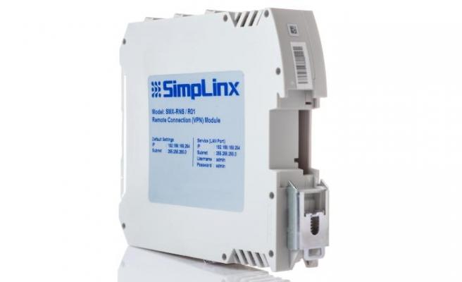 Simplinx, doğrudan bağlantı ile 'hız ve güvenlik' sağlıyor