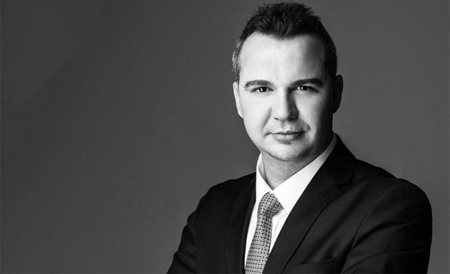 Tarvenn Genel Müdürü Mustafa Kopuk'un iş gündemi…