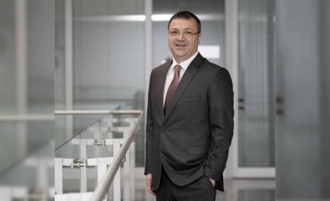 Türk çeliği yeni pazarlarla güçlenecek
