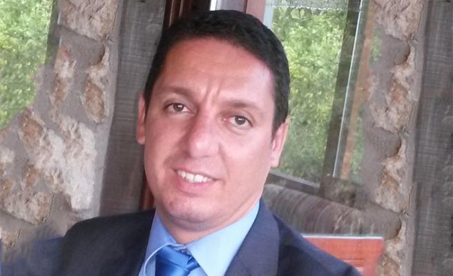 WellMatt'e yeni Yönetim Kurulu Başkanı…