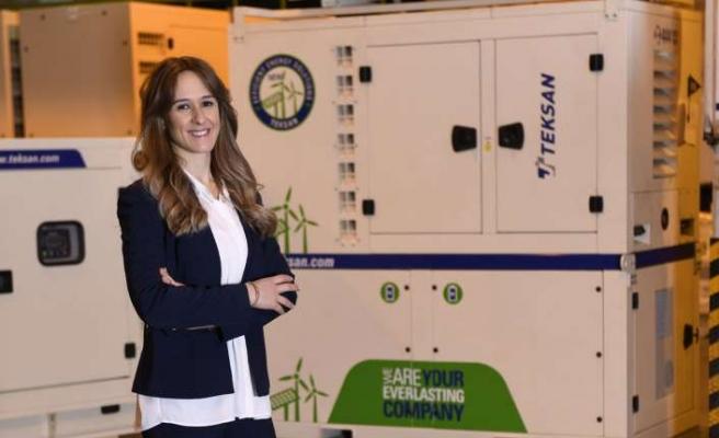 Gaziantep'te hayvansal atıklar elektriğe dönüşecek