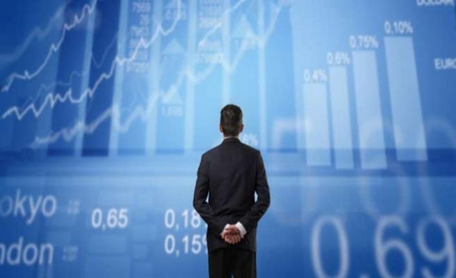 Küresel piyasaların odağında ABD var