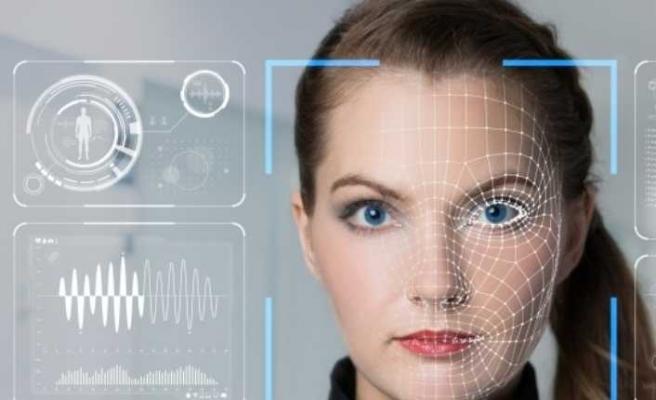 Öğrenen akıllı yüz tanıma ile güvenlikteyeni boyut