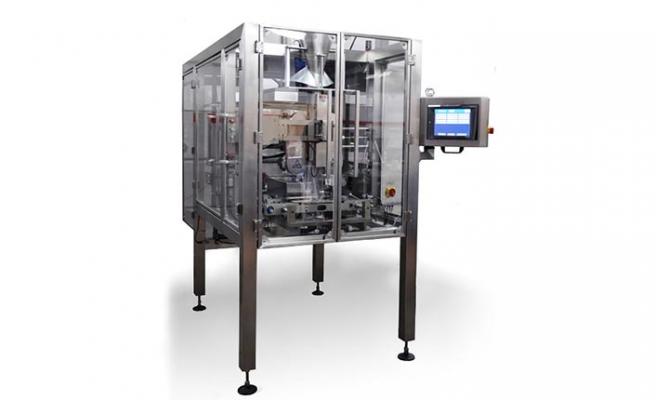 Paketleme Makinası Ürünlerin Kullanım Ömrünü Uzatıyor
