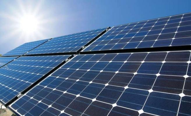 Solar projelerde akü tercihi yaparken …