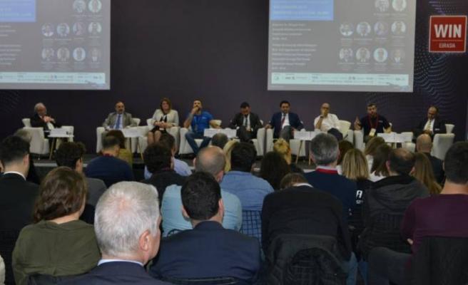 Yavuz Çopur: Endüstri 4.0 her evin ihtiyacı değil