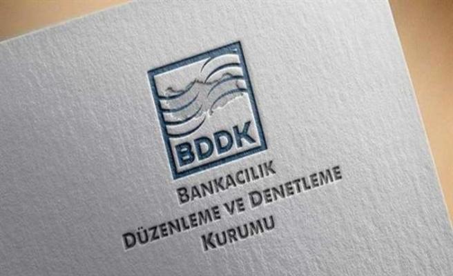 BDDK'dan yeni karar!