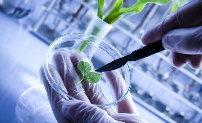 Biyoteknolojik Yatırımlarda Gelecek Panel ibaşlıyor